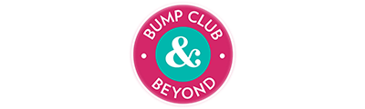 Bump club and beyond company logo